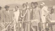 Maulana Abdul Aleem Siddiqui