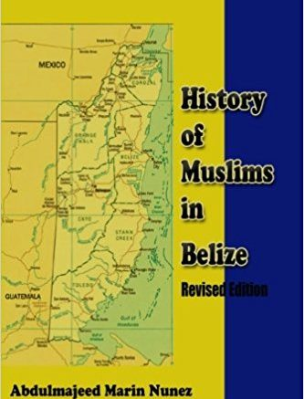 muslims in belize